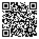 タイ古式マッサージ ASHIYAバンクンメイ淡路夢泉景店ネット予約バーコード画像
